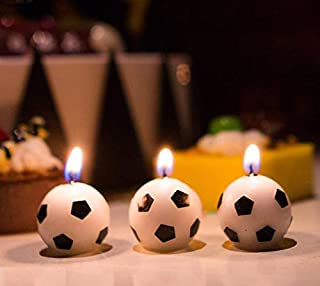 Best arsenal football cake decorations Reviews