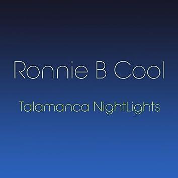 Talamanca Nightlights