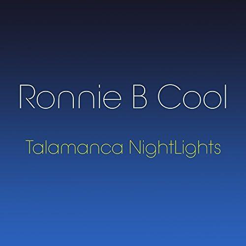 Ronnie B Cool