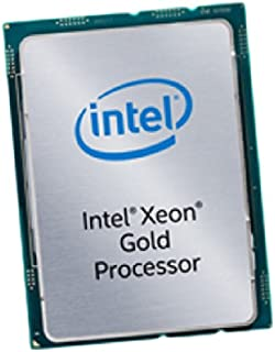 Thinksystem Sr550 Intel Xeon Gold 6126 12C 125W 2.6Ghz Processor Option Kit