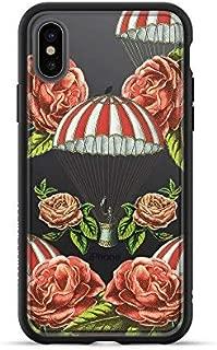 kroma iphone case