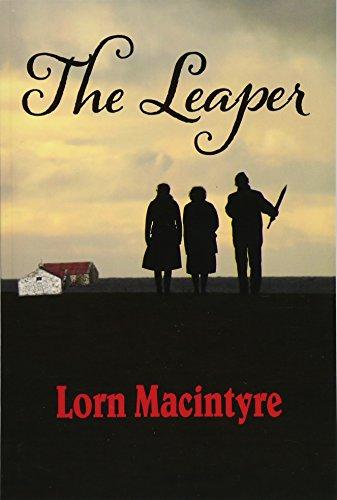 The Leaper