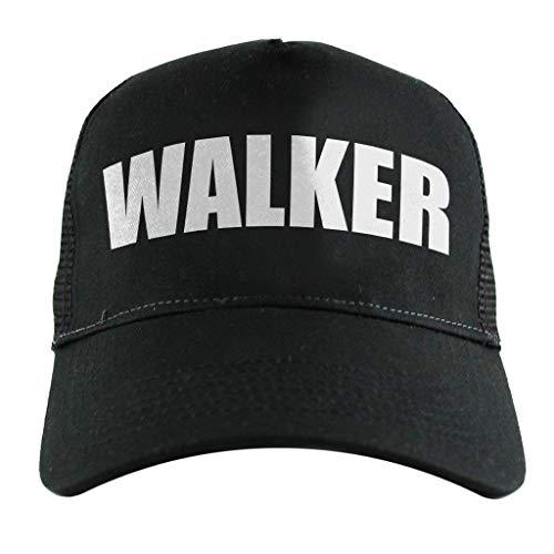 Cloud City 7 Walker Walking Dead, Trucker Cap