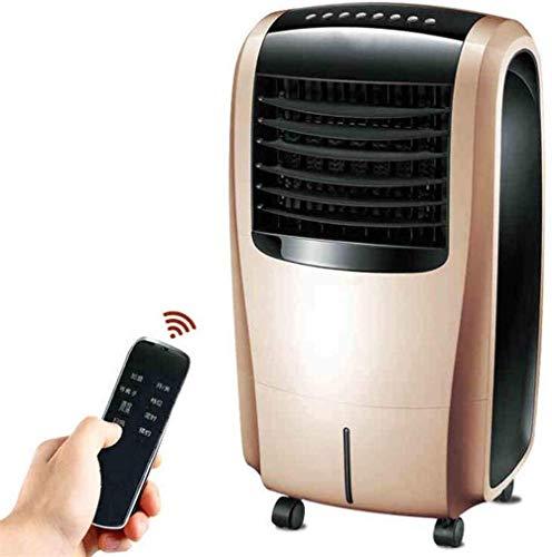Calentador Calefacción y refrigeración Calentador Vertical de Doble Uso Refrigeración del hogar Control Remoto silencioso Ahorro de energía