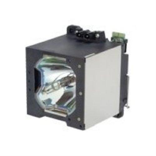 NEC GT60LP 275W NSH lámpara de proyección - Lámpara para proyector (NSH, 275 W, 2000 h, NEC, GT5000/GT6000)