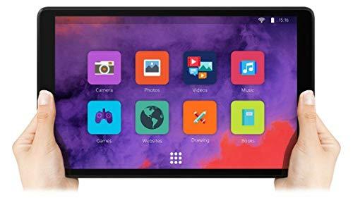"Lenovo Tab M8 FHD, 8.0"" FHD, MediaTek Helio P22T, Octa-Core, 2.30GHz, 3GB"