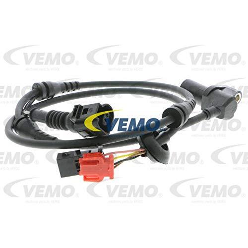 Preisvergleich Produktbild VEMO Sensor,  Raddrehzahl V10-72-1064