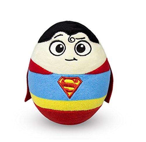 DC COMICS 5060426660269 Superman - Peluche