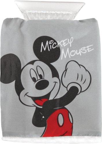 Disney Grattoir à Glace avec le Gant Mickey