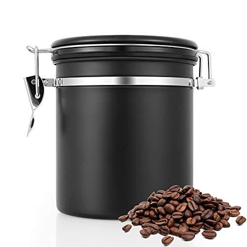 HAOCOO『コーヒーキャニスター』