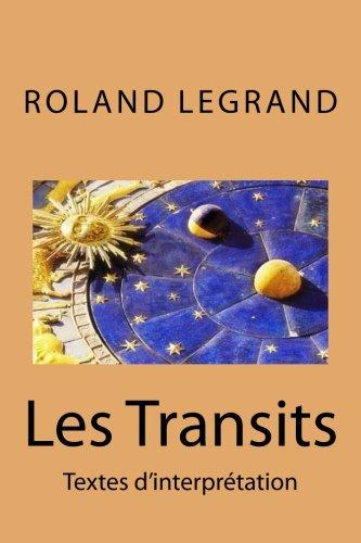 Les Transits