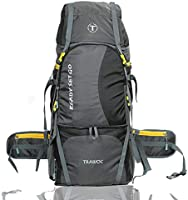 Upto 80% off on Backpacks and Rucksacks