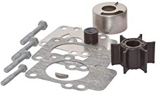 SEI MARINE PRODUCTS- Compatible with Yamaha Water Pump Kit 682-W0078-A1 9.9 15 HP 2 Stroke 4 Stroke 1984-2004