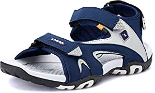Sparx Men's Ss0453g Outdoor Sandals
