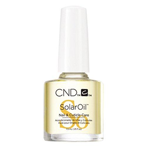 CND Shellac Solar Oil Conditioner Nagelhautöl 7,3ml