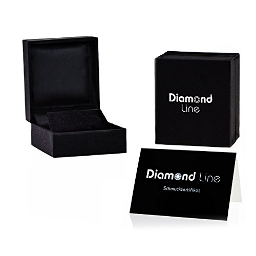 Diamond Line Ohrstecker 635579