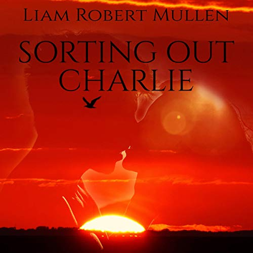 Sorting Out Charlie audiobook cover art