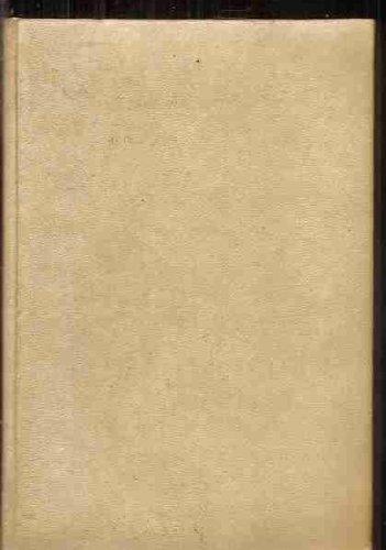 OBRAS (VOLUMEN II). CAMARADAS ERRANTES / EL PONY COLORADO / LA LUNA SE HA PUESTO / DULCE JUEVES / LA COPA DE ORO