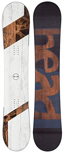 HEAD Fusion Snowboard 2020, 156