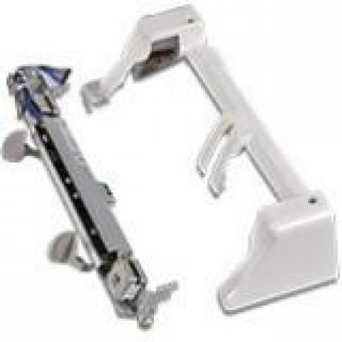 Ricoh 417630 Printer Output Jogger Unit, Type M25