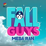 Fall Guys Rap