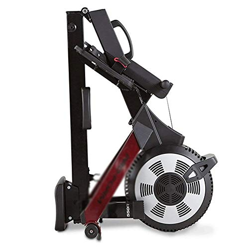 Review Of CHENNAO Rowing Machine, Folding Rower for Home or Workout Studio, The Sturdy, Adjust...