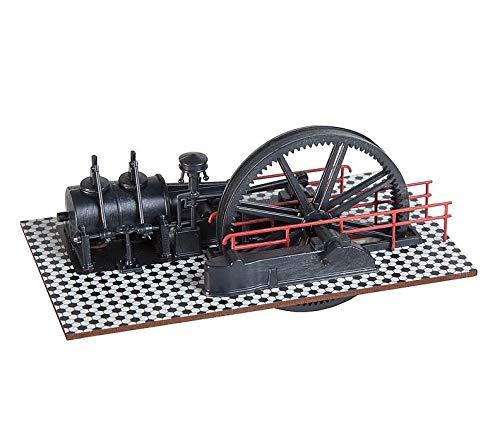 Faller F180388 Dampfmaschine, klein, Keine Angabe