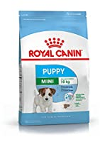 Puppies of small breeds (from 1 to 10 kg of adult weight) - Up to 10 months old DIGESTIVE HEALTH HIGH ENERGY CONTENT DENTAL HEALTH NATURAL DEFENSES