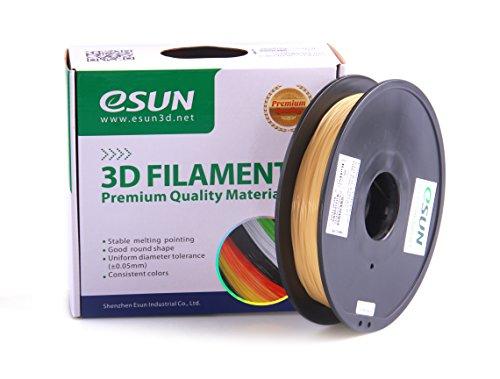 eSUN 1.75mm PVA Filament