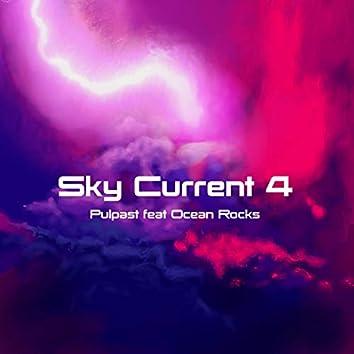 Sky Current 4
