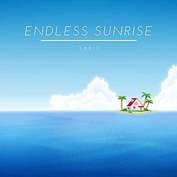 Endless Sunrise