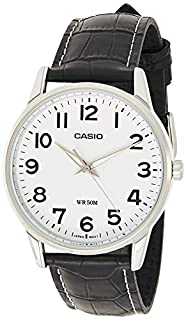 Casio Collection Men's Watch MTP-1303PL-7BVEF (B0039UT5K4) | Amazon price tracker / tracking, Amazon price history charts, Amazon price watches, Amazon price drop alerts