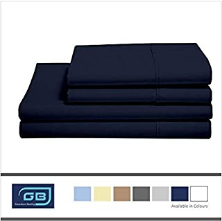 full xl bed size