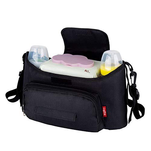Lesfit -   Baby Tasche