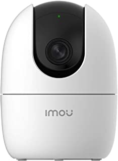 IMOU IP Smart Home Camera - Ranger 2
