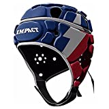 Casque Ligthning Bolt, Taille S
