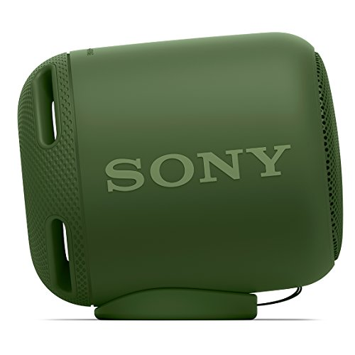 SONY(ソニー)『SRS-XB10』