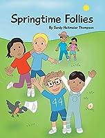Springtime Follies