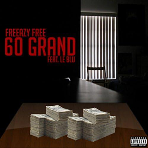 Freeazy Free