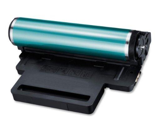 Eurotone CLT-R407 Trommel für Samsung CLP 320 325 + CLX 3180 3185 Serien – Alternative ersetzt CLTR407 Drum