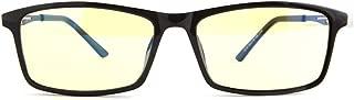 Óculos Bloqueador de Raio Azul, Xiaomi TS, Unisex, FU006