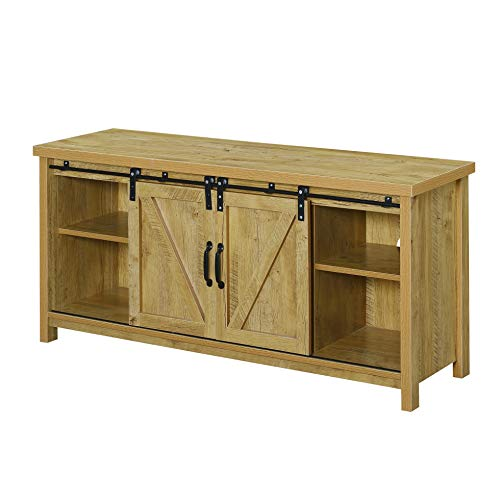 convenience concepts tv stand - 7