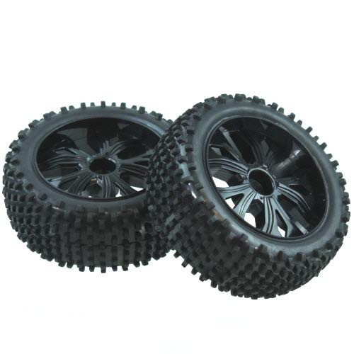 (BS701-002) (HIZLI) SPARE PART FOR BSD RACING RC CAR PARTS (MAKE SURE IT FITS YOUR MODEL)