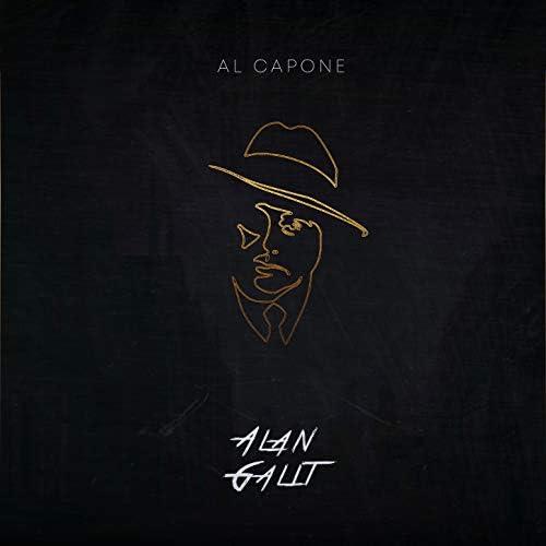 Alan Galit