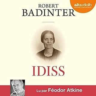 Idiss                   Autor:                                                                                                                                 Robert Badinter                               Sprecher:                                                                                                                                 Féodor Atkine                      Spieldauer: 4 Std. und 22 Min.     Noch nicht bewertet     Gesamt 0,0