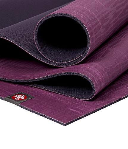 Amazing Manduka Yoga Mats Reviews (Best Yoga Mat Selection) 2