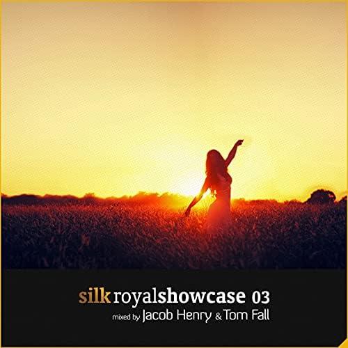 Jacob Henry, Tom Fall & Monstercat Silk