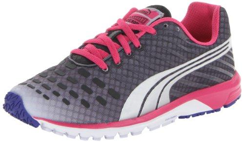 Puma–Faas 300V3–Zapatos, Color Negro, Talla 42.5 EU