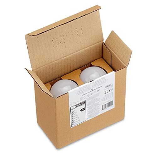 Amazon Basics 929001913304
