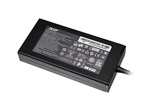 ACER Aspire VX 15 (VX5-591G) Original Netzteil 135 Watt